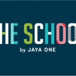 Theschool-logo-01-01-01